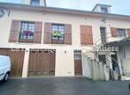 Vente Maison 4 pièces Dammartin-en-Goële (77230) - Photo 1