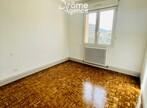 Location Appartement 5 pièces 96m² Bourg-lès-Valence (26500) - Photo 8