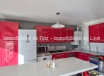 Vente Appartement 4 pièces 79m² Albertville (73200) - Photo 4
