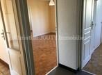 Vente Appartement 4 pièces 61m² Saint-Martin-d'Hères (38400) - Photo 4