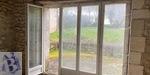 Vente Maison 10 pièces 880m² VILLEBOIS-LAVALETTE - Photo 32