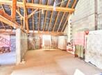 Vente Maison 2 pièces 42m² Les Chavannes-en-Maurienne (73660) - Photo 7