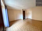 Vente Maison 7 pièces 180m² Saint-Nazaire-les-Eymes (38330) - Photo 4