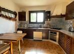 Vente Maison 5 pièces 96m² La Crau (83260) - Photo 5