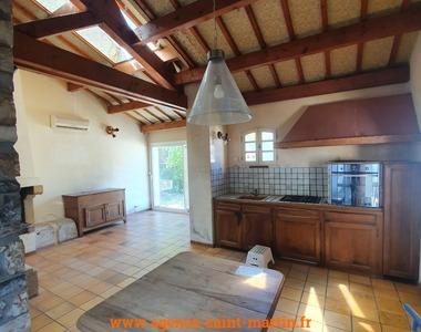 Vente Maison 5 pièces 106m² Montélimar (26200) - photo