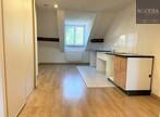 Location Appartement 3 pièces 63m² Échirolles (38130) - Photo 3