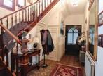 Vente Maison 7 pièces 220m² Carvin (62220) - Photo 3