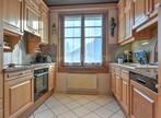 Sale House 7 rooms 198m² Saint-Pierre-en-Faucigny (74800) - Photo 3