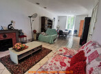 Vente Maison 6 pièces 160m² Le Teil (07400) - Photo 7