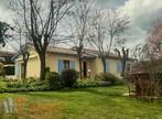 Vente Maison 4 pièces 88m² Périgneux (42380) - Photo 3