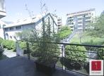 Sale Apartment 5 rooms 116m² Grenoble (38000) - Photo 18