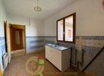 Sale House 10 rooms 235m² Gouy-Saint-André (62870) - Photo 4