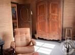 Sale House 5 rooms 136m² Meylan (38240) - Photo 18