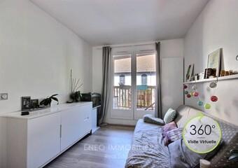 Location Appartement 2 pièces 29m² Aime (73210) - Photo 1