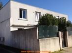 Vente Maison 3 pièces 67m² Montélimar (26200) - Photo 10