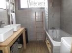 Vente Appartement 5 pièces 97m² Marnaz (74460) - Photo 4