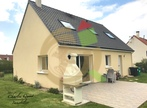 Vente Maison 7 pièces 110m² Campagne-lès-Hesdin (62870) - Photo 1
