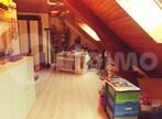 Vente Maison 10 pièces 200m² Arras (62000) - Photo 12