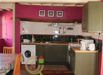 Sale House 6 rooms 120m² Hesdin (62140) - Photo 9