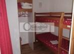 Vente Appartement 1 pièce 37m² CHAMROUSSE - Photo 4