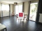 Sale Apartment 2 rooms 49m² La Tronche (38700) - Photo 4