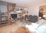 Vente Appartement 4 pièces 102m² Saint-Jean-en-Royans (26190) - Photo 2