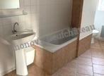 Location Appartement 4 pièces 80m² Frebécourt (88630) - Photo 8