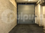 Location Local commercial 4 pièces 176m² Sallaumines (62430) - Photo 10