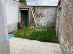 Location Maison 80m² La Gorgue (59253) - Photo 4