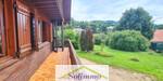 Vente Maison 4 pièces 78m² Montferrat (38620) - Photo 3