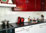 Vente Appartement 3 pièces 67m² Thonon-les-bains - Photo 3