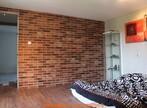 Vente Maison 5 pièces 121m² Le Teil (07400) - Photo 7