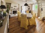 Vente Maison 6 pièces 160m² Labenne (40530) - Photo 4