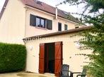 Vente Maison 5 pièces 128m² Saint-Pathus (77178) - Photo 1