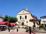 Location Local commercial 1 pièce 50m² Saint-Jean-en-Royans (26190) - Photo 7