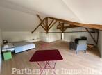 Vente Maison 4 pièces 120m² Le Tallud (79200) - Photo 34
