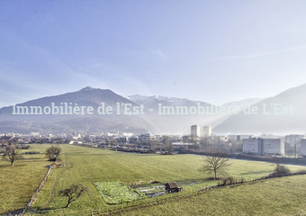 Vente Appartement 4 pièces 109m² Albertville (73200) - Photo 1