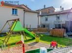 Vente Maison 6 pièces 155m² Pontcharra-sur-Turdine (69490) - Photo 2