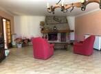 Vente Maison 6 pièces 135m² Saint-Valery-sur-Somme (80230) - Photo 2