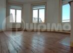 Vente Maison 5 pièces 115m² ARRAS - Photo 2