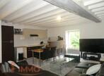 Vente Appartement 3 pièces 62m² Bourgoin-Jallieu (38300) - Photo 2