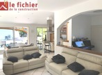 Vente Maison 6 pièces 145m² Seyssinet-Pariset (38170) - Photo 4