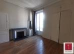 Vente Appartement 5 pièces 137m² Grenoble (38000) - Photo 13