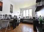 Vente Appartement 4 pièces 83m² La Garenne-Colombes (92250) - Photo 7