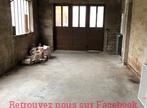 Location Appartement 3 pièces 68m² Saint-Jean-en-Royans (26190) - Photo 10