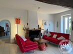 Sale House 5 rooms 165m² Biviers (38330) - Photo 4