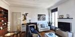Vente Appartement 5 pièces 130m² Voiron (38500) - Photo 5