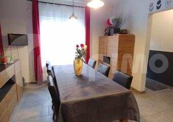 Vente Maison 4 pièces 112m² Bruay-la-Buissière (62700) - Photo 1