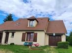 Sale House 5 rooms 150m² Cherisy (28500) - Photo 1