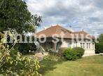 Sale House 8 rooms 150m² Saint-Just-Chaleyssin (38540) - Photo 2